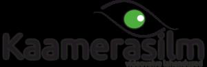 kaamerasilm.ee logo